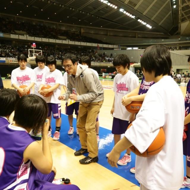 女子1回戦_尼崎市立尼崎vs龍谷富山05