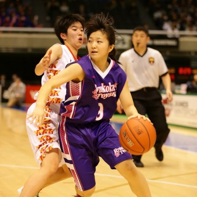 女子1回戦_尼崎市立尼崎vs龍谷富山09