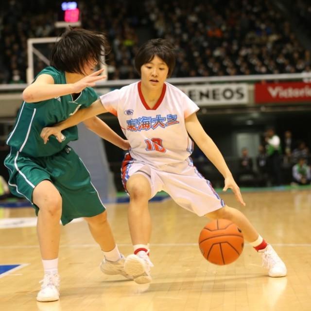 女子1回戦_東海大学付属第三vs富士学苑09