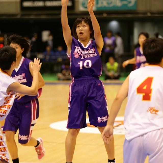 女子1回戦_尼崎市立尼崎vs龍谷富山03
