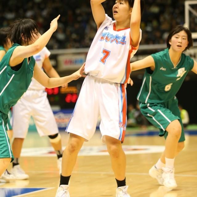 女子1回戦_東海大学付属第三vs富士学苑08